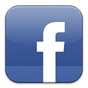 Facebook Big Logo